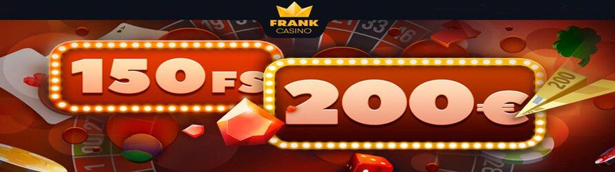 Отзывы о казино франк игровые автоматы помидоры онлайн бесплатно без регистрации