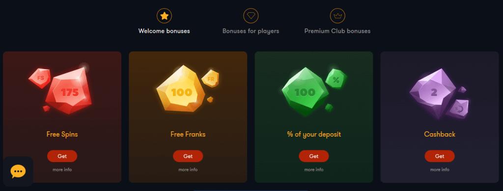 bonus-frank