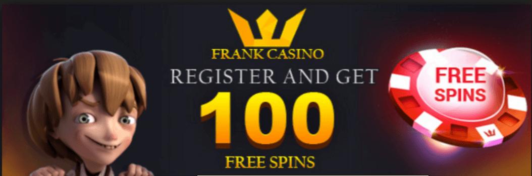 скачать франк казино