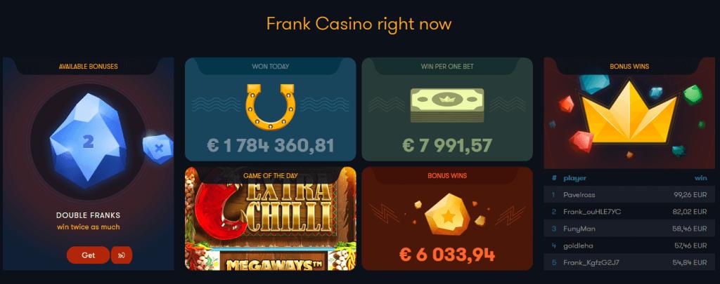 выиграть казино онлайн возможно в